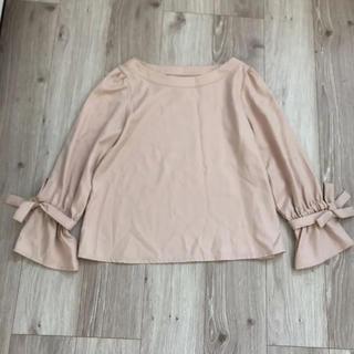 クチュールブローチ(Couture Brooch)のクチュールブローチ ブラウス(シャツ/ブラウス(長袖/七分))