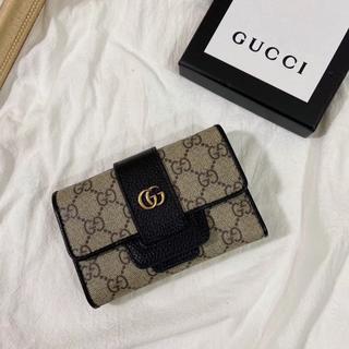 Gucci - レディース#グッチミッキー財布 💕💕