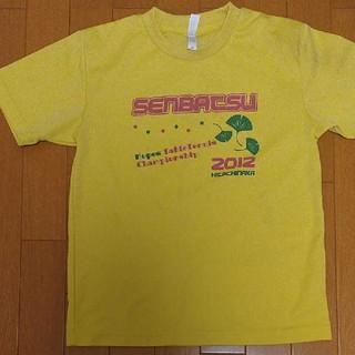 Nittaku ニッタク 卓球 Tシャツ  サイズSS(卓球)