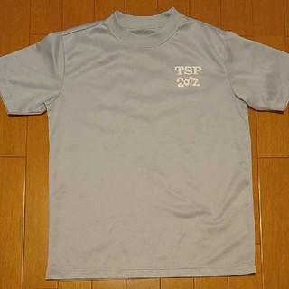 美品 TSP  卓球 Tシャツ サイズS(卓球)