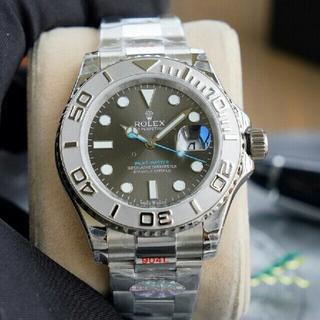 AUDEMARS PIGUET -  値下 即購入OK ロレックス メンズ 腕時計 36