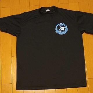 Mizuno ミズノ 卓球 Tシャツ  サイズS(卓球)
