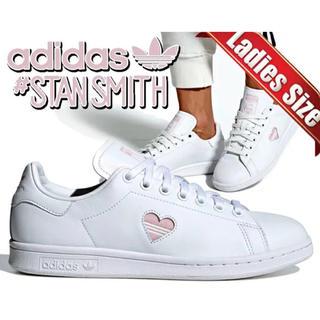 adidas - アディダスオリジナルスのスタンスミス 22.5cm