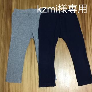 西松屋 - 西松屋 ズボン 95cm