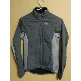 シースリーフィット(C3fit)のC3fit ウォームライニングジャケット ウィメンズ Mサイズ(ウェア)