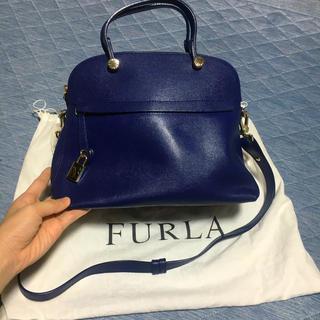 Furla - ★美品★フルラ バッグ FURLA