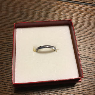 ブルーム(BLOOM)のリング 9号(リング(指輪))