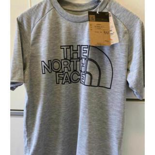 THE NORTH FACE - ザ・ノースフェイス  新作2020春夏