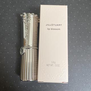 JILLSTUART - ジルスチュアート リップブロッサム 59 リップスティック