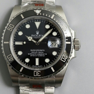 AUDEMARS PIGUET -  即購入OK ロレックス メンズ 腕時計