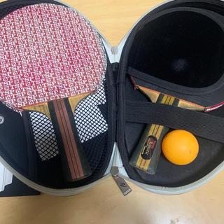 卓球 ラケット(卓球)