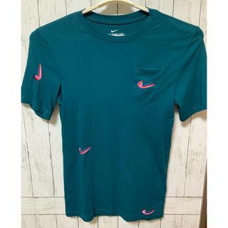 ナイキ(NIKE)のNIKE ナイキ Tシャツ PARRA(Tシャツ/カットソー(半袖/袖なし))