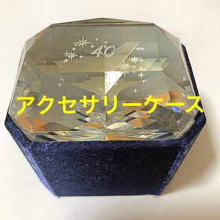 4℃ - 4℃アクセサリーケース
