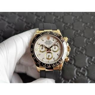 SEIKO - 【仕上済】ロレックス メンズ 腕時計レディース腕時計 2P