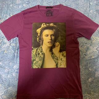 ジィヒステリックトリプルエックス(Thee Hysteric XXX)のThee Hysteric XXXのTシャツ(Tシャツ/カットソー(半袖/袖なし))