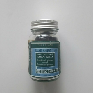 ロクシタン(L'OCCITANE)のロクシタン バスドロップ 入浴剤 (入浴剤/バスソルト)