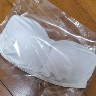 GYDA - GYDA ジェイダ Booster ブラトップ ホワイト
