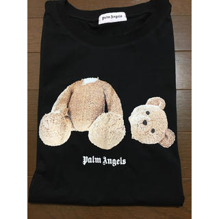 Tシャツ(Palm Angels)