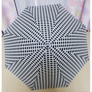 ヴィヴィアンウエストウッド(Vivienne Westwood)の★レア!ヴィヴィアンの晴雨兼用傘★(傘)