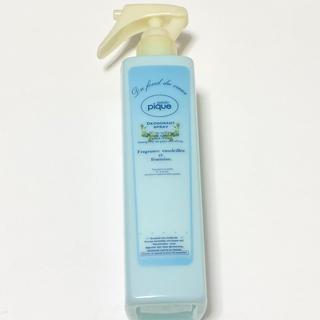 ジェラートピケ(gelato pique)のgelato pique   deodorant spray(その他)