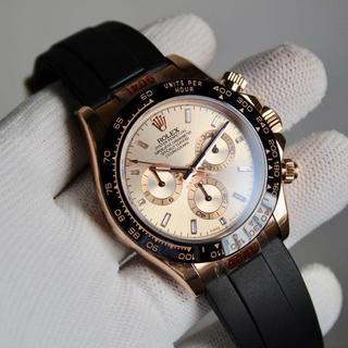 本日限定 大人気   ROLEX ロレックス  メンズ  腕時計