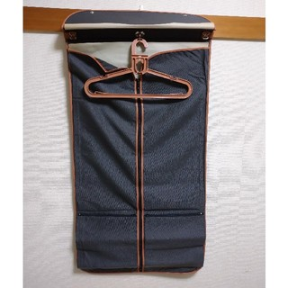 スーツバック 収納袋(旅行用品)