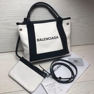 Balenciaga - 送料無料 BALENCIAGAトバッグ