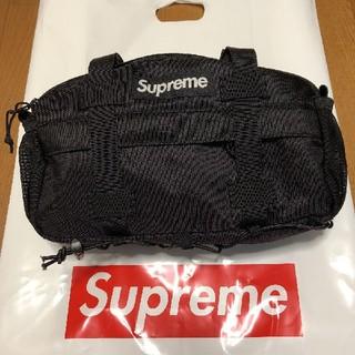 Supreme - Supreme シュプリーム Waist Bag 19fw