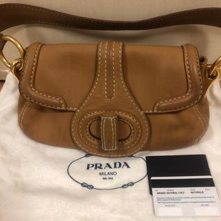 PRADA - プラダ PRADA BR4593