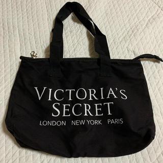 Victoria's Secret - 定番キャンバストートバックA4対応