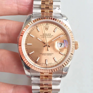 SEIKO - 【特価】ロレックス メンズ 腕時計
