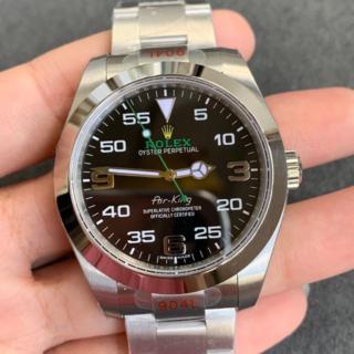 OMEGA - 決算セール☆ロレックス メンズ 腕時計