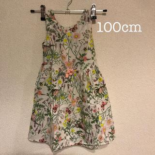 H&M - H&M 100cm