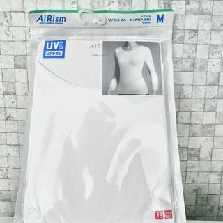 UNIQLO - ユニクロ UNIQLO エアリズム