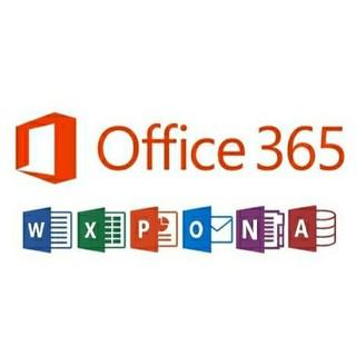 Microsoft - Microsoft Office 365 最新版 正規品 無期限