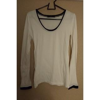 マウジー(moussy)のロンT (Tシャツ(長袖/七分))