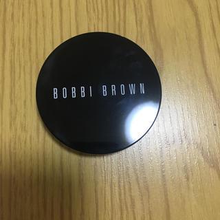ボビイブラウン(BOBBI BROWN)のボビィブラウン チーク(チーク)