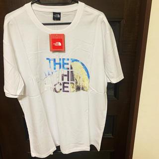 THE NORTH FACE - ノースフェイス THE NORTH FACE  半袖Tシャツ