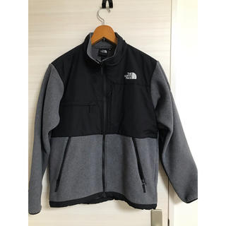 THE NORTH FACE - 【超美品】THE NORTH FACE デナリジャケット