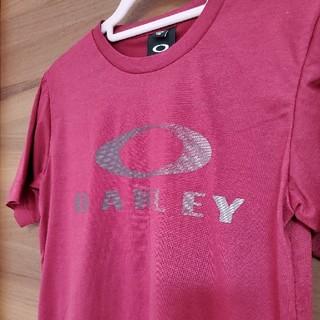 オークリー(Oakley)のオークリー (Tシャツ/カットソー)