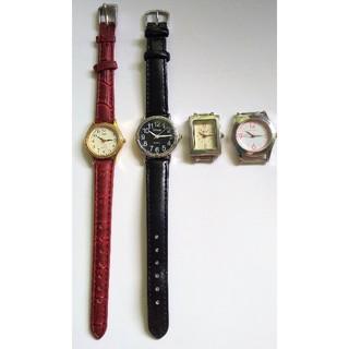 アルバ(ALBA)のレディース腕時計 SEIKO ALBA・ GRASP・deep・recipe (腕時計)