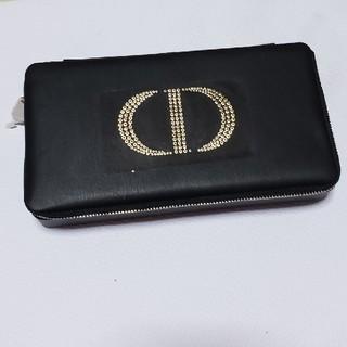 Dior - ディオール バニティ メイクボックス