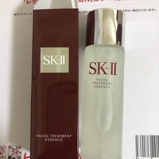 エスケーツー(SK-II)のSK-II SK2 フェイシャルトリートメントエッセンス 化粧水75ml(化粧水/ローション)