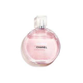 CHANEL - 早い者勝ち! CHANEL CHANCE 香水