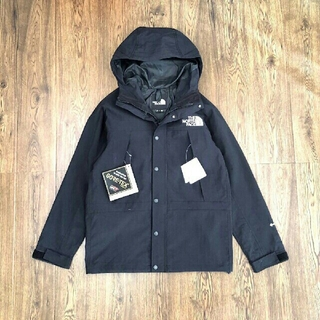 THE NORTH FACE - NORTH FACE MOUNTAIN JACKETジャケット北面1990
