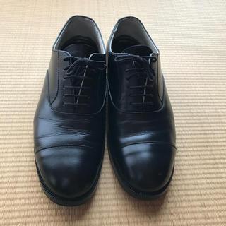foot the coacher - FOOTSTOCK ORIGINALS  フットストック オリジナル