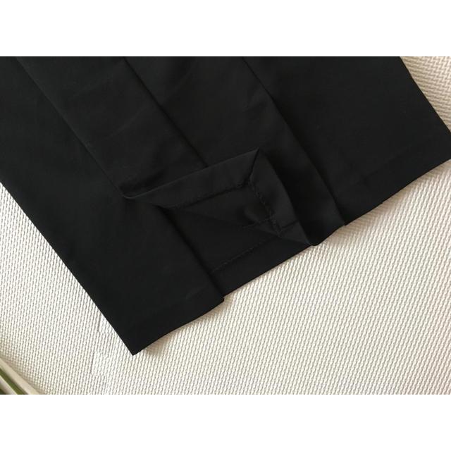 ZARA(ザラ)のZARA ザラ タイトスカート ペンシルスカート XS 黒 レディースのスカート(ひざ丈スカート)の商品写真