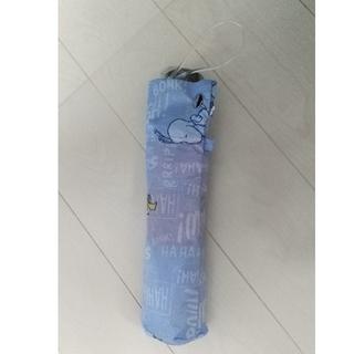スヌーピー(SNOOPY)の折り畳み傘(傘)