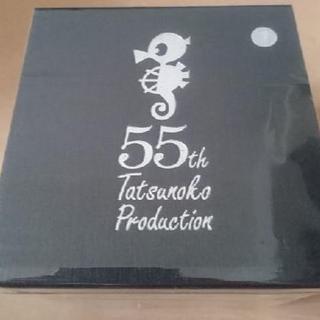 FES Watch Uタツノコプロ55周年記念別注品 ホワイト(腕時計(デジタル))