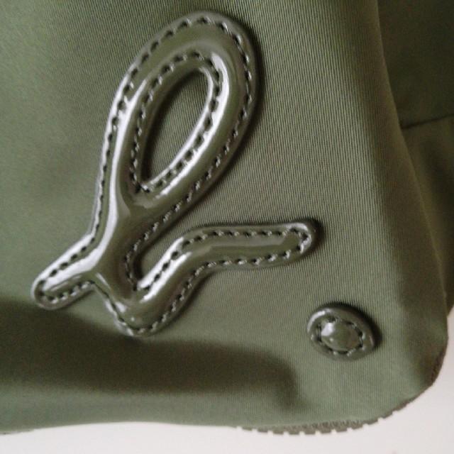 agnes b.(アニエスベー)のagnes b.バッグ レディースのバッグ(ショルダーバッグ)の商品写真